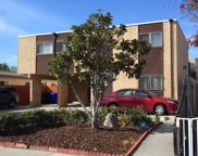 4468 36th St. Unit #4, Normal Heights image