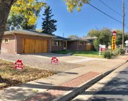 6920 West 44th Avenue, Wheat Ridge image
