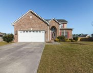 224 Stagecoach Drive, Jacksonville image