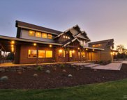 20793 NW Oneil, Redmond, OR image