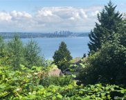 930 31st Ave S, Seattle image