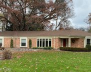 2808 DOWNDERRY, Bloomfield Twp image