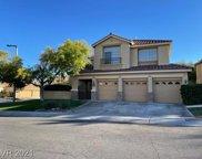 8401 Desert Quail Drive, Las Vegas image