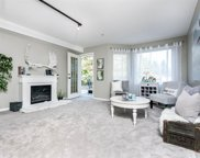 19236 Ford Road Unit 101, Pitt Meadows image