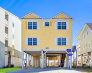 316 N Waccamaw Dr., Murrells Inlet image