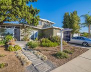 4604 Hidalgo Ave., Clairemont/Bay Park image