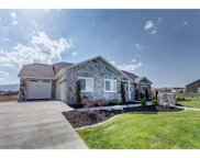 9179 N Sunnyvale Dr, Eagle Mountain image