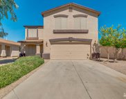 1260 E Silktassel Trail, San Tan Valley image
