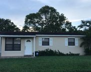 9455 Bloomfield Drive, Palm Beach Gardens image