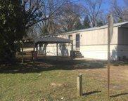 5336 N 900 East, North Webster image