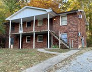 1112 Hidden Valley  Drive, Cape Girardeau image