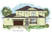 3623 S Renellie Drive, Tampa image