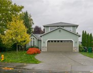 6501 82nd St NE, Marysville image