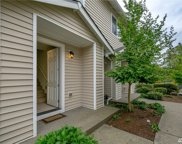 1905 Garry Oaks Ave Unit C, Dupont image