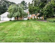 8289 Brittany Pl., McCandless image