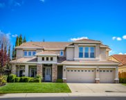 9156  Moondancer Circle, Roseville image
