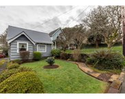 846 S 11TH, Coos Bay image