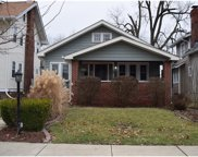 19 Webster  Avenue, Indianapolis image