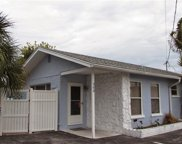 340 129th Avenue E, Madeira Beach image