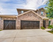 4212 Bent Creek Road, McKinney image