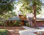 425 Kingsley Ave, Palo Alto image