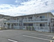 8 142nd St Unit 4c, Ocean City image