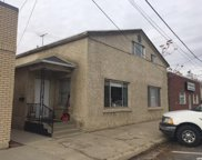 87 N Center St, American Fork image