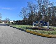 417 Churchill  Drive Unit 417, Newington image