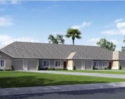 3549 Belland Circle Unit D, Clermont image