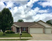 2304 Burgundy  Way, Plainfield image