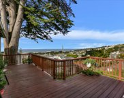 319 Manor Drive, Pacifica image