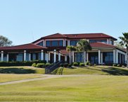 1255 Country Club Road, Gulf Breeze image