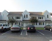 500 Fairway Village Dr. Unit 8G, Myrtle Beach image