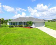 321 NW 9th ST, Cape Coral image