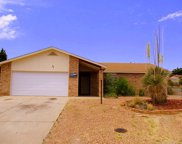 85 Dakota Morning Road NE, Rio Rancho image