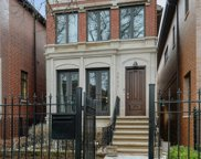 1711 West Wrightwood Avenue, Chicago image