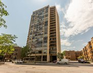 1540 North Lasalle Street Unit 1403, Chicago image