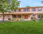 14303 Strawbridge  Court, Chesterfield image