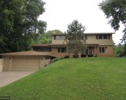 4170 Myrle Avenue, White Bear Lake image
