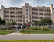 4801 Harbour Pointe Drive Unit 504, North Myrtle Beach image