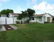 6863 Nw 28th Ave, Fort Lauderdale image