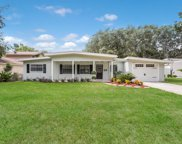 1612 5TH AVE N, Jacksonville Beach image