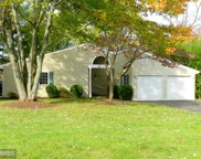 19232 WALTERS AVENUE, Poolesville image
