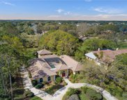 2958 Marquesas Court, Windermere image