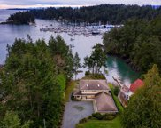 2357 Gullhaven  Rd, North Saanich image