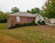 8103 Krystle Ridge Pl, Louisville image