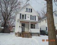 93 Baycliff Drive, Rochester image