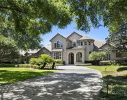 5084 Isleworth Country Club Drive, Windermere image