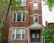 1924 North Honore Street Unit 2G, Chicago image
