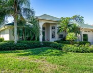 2105 Durban, Rockledge image